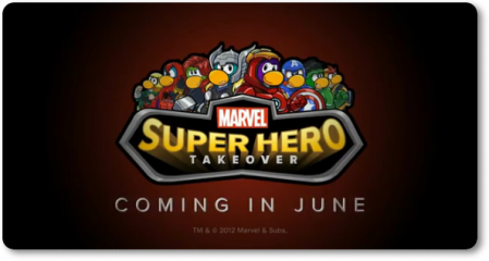 fiesta-super-heroes