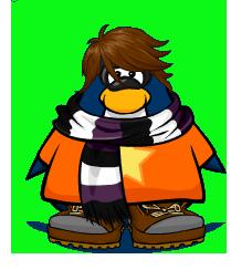 Contraseñas de pingüinos | Trucos de Club Penguin | Códigos | Trackers | Contraseñas 2016