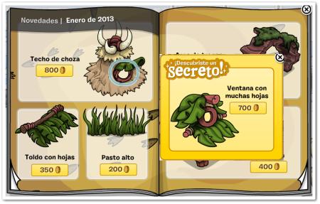 Secreto1Muebles2013