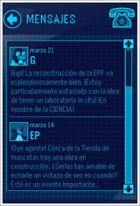 screenshot.55