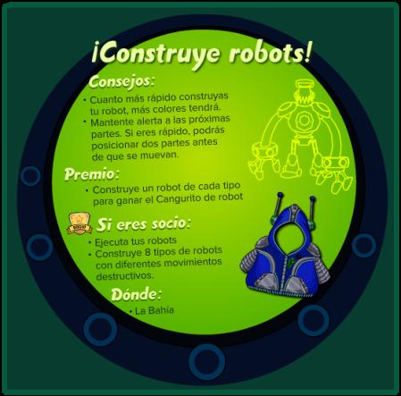 Diario 5