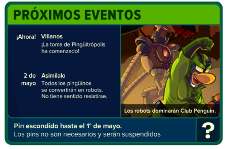 Diario 6
