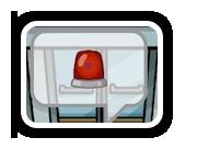 Emoticon 2