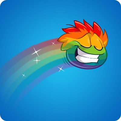 outdoor-rainbow-puffle-1365034508