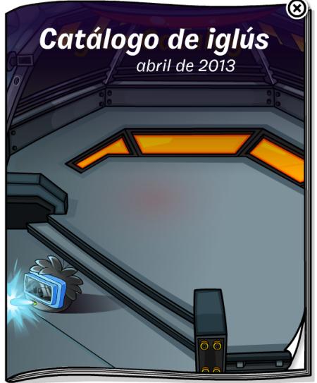 portada-del-catc3a1logo